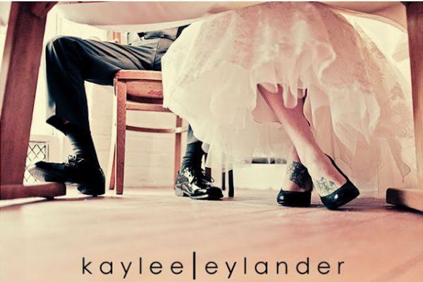Matrimoni anni '50 – Seconda parte