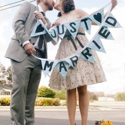 Saturday Love: Instagram + glitter