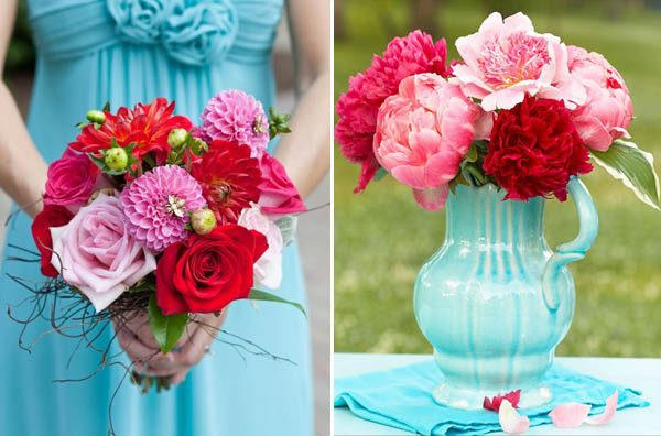 Wedding obsessions – September edition