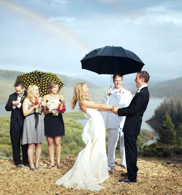 matrimonio pioggia (4)
