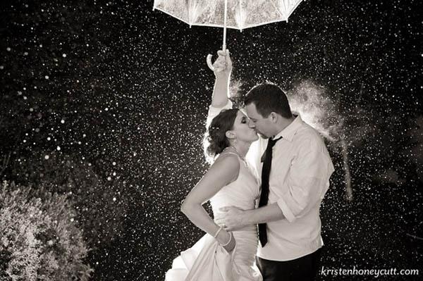 matrimonio pioggia (1)