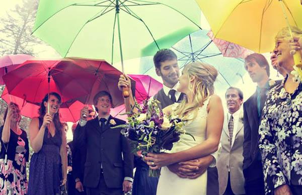 matrimonio pioggia (8)