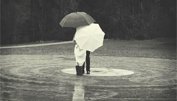 matrimonio pioggia (5)