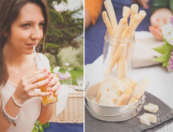 un bridal picnic a tema piccole donne (15)
