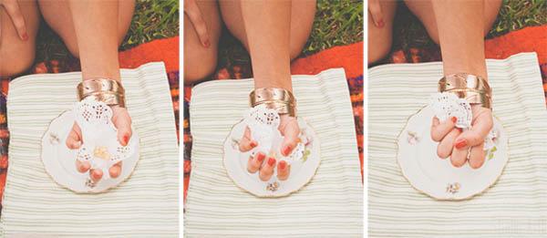 un bridal picnic a tema piccole donne (25)