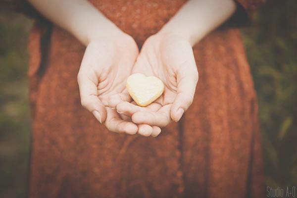 un bridal picnic a tema piccole donne (29)