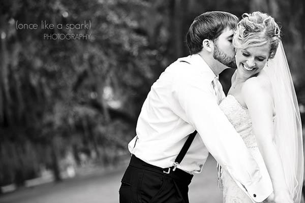 Accessori per lo sposo