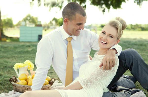 Matrimonio Tema Limoni : Segnaposto per matrimonio tema limoni tralcio con limoni in