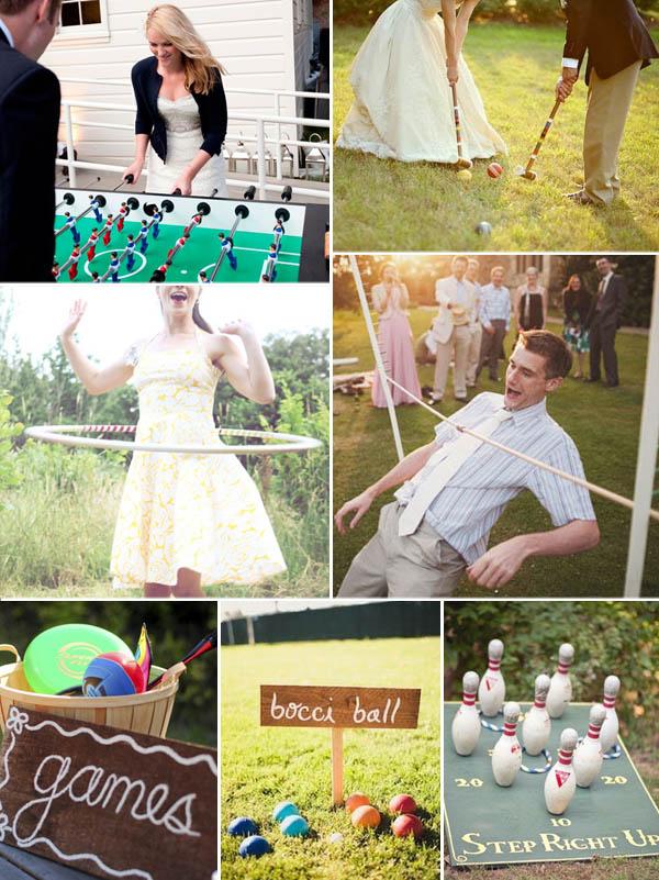 matrimonio a tema giochi (6)