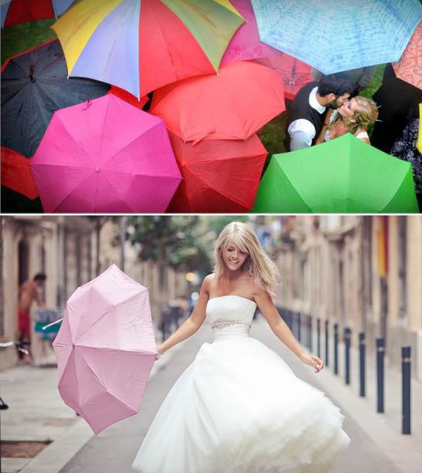 matrimonio pioggia (2)