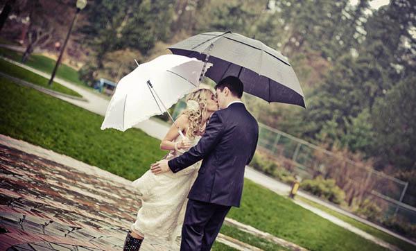 matrimonio pioggia (7)