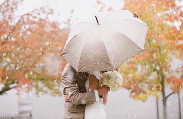 matrimonio pioggia (6)