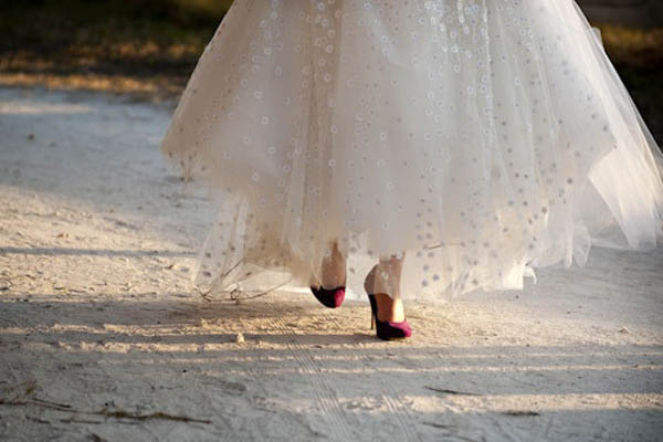 Wedding obsessions – october edition