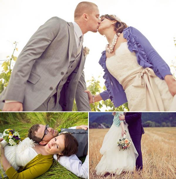 sposa invernale (3)