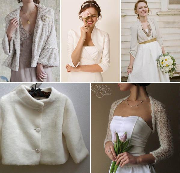 sposa invernale (2)
