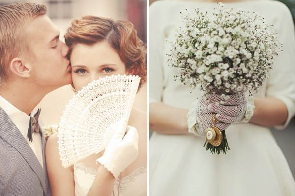 Wedding obsessions – november edition