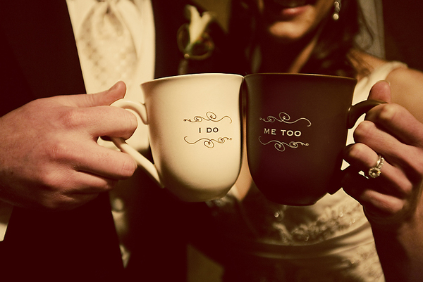 Matrimoni a tema: tè e caffè (7)