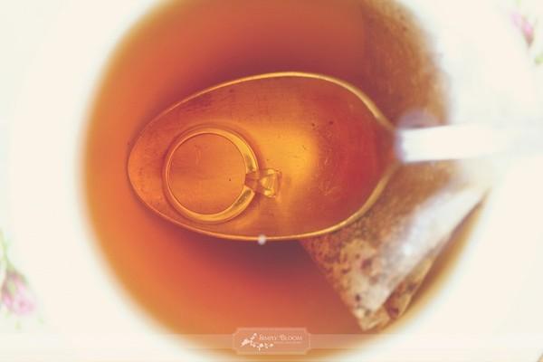 Matrimoni a tema: tè e caffè (6)