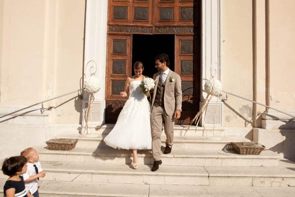 matrimonio country vintage (14)