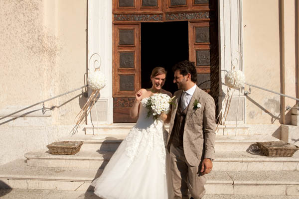 matrimonio country vintage (15)