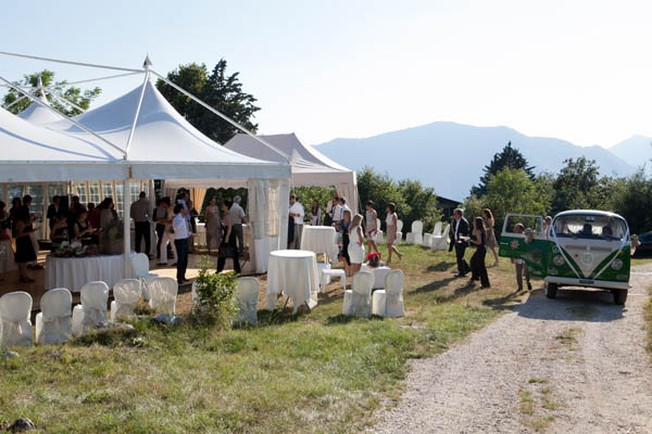 matrimonio country vintage (20)