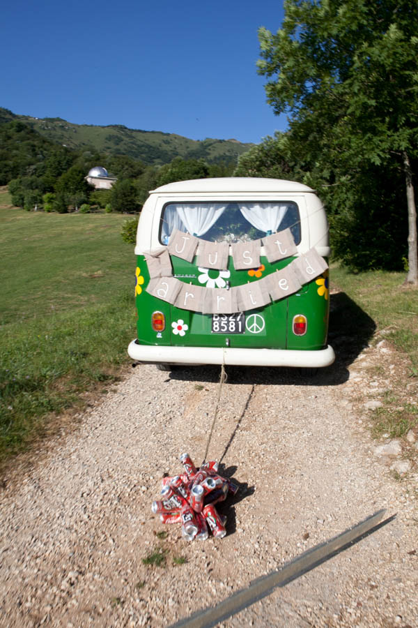 matrimonio country vintage (21)
