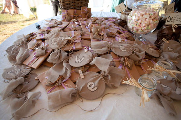 matrimonio country vintage (22)