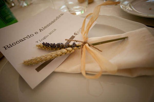 matrimonio country vintage (26)