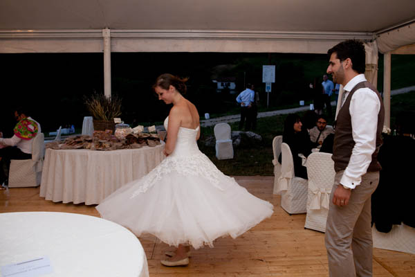 matrimonio country vintage (32)