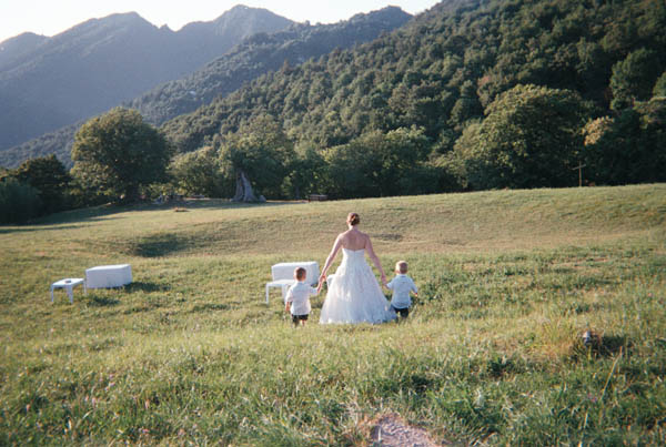 matrimonio country vintage (23)