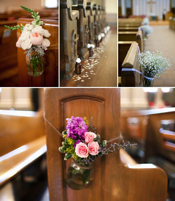Decorazioni per la chiesa - Decorazioni vetro ...
