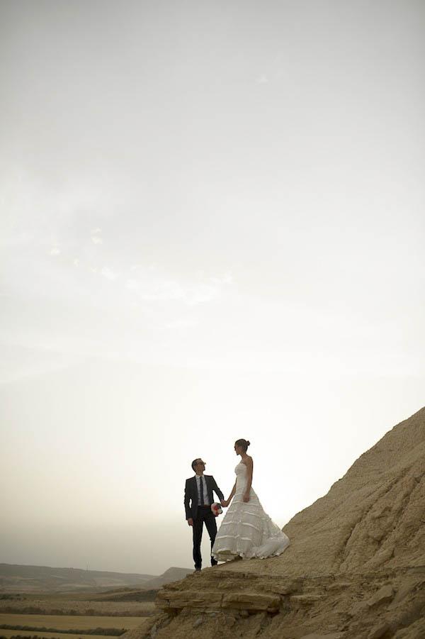 Pretty Days wedding french photographer20
