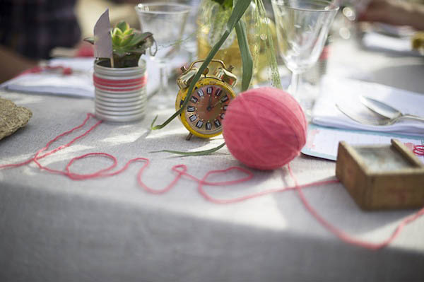 Pretty Days wedding french photographer30