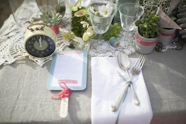 Pretty Days wedding french photographer37