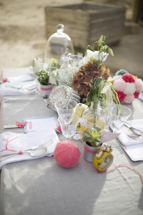Pretty Days wedding french photographer42