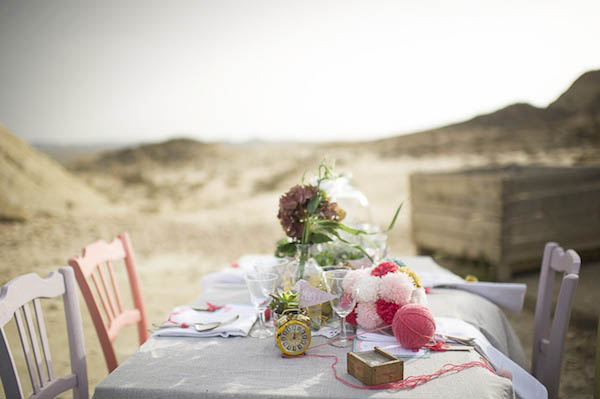 Pretty Days wedding french photographer44