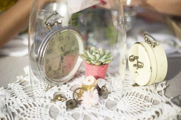 Pretty Days wedding french photographer46