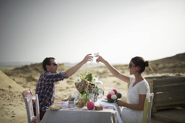 Pretty Days wedding french photographer52