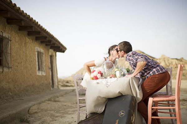 Pretty Days wedding french photographer54