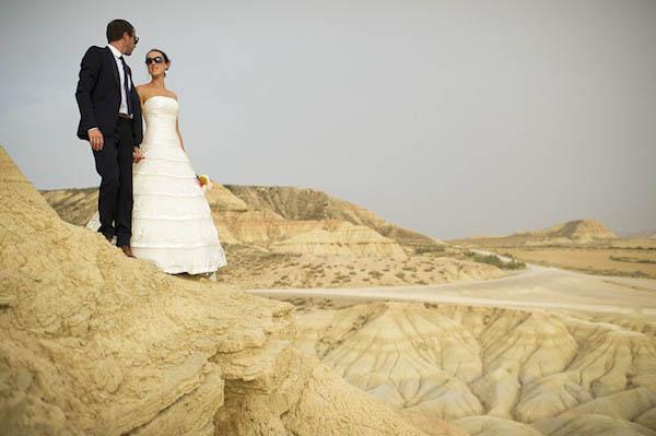 Pretty Days wedding french photographer55