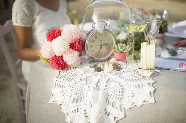 Pretty Days wedding french photographer58
