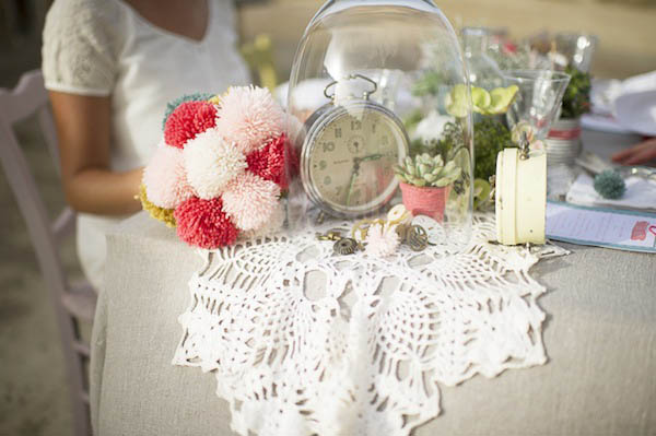 Pretty Days wedding french photographer58