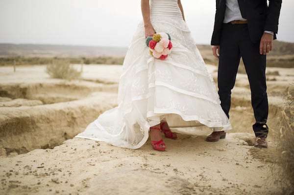 Pretty Days wedding french photographer59