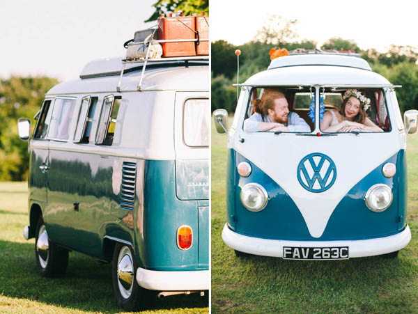 Watt_Watt_Bohemian_Weddings_110