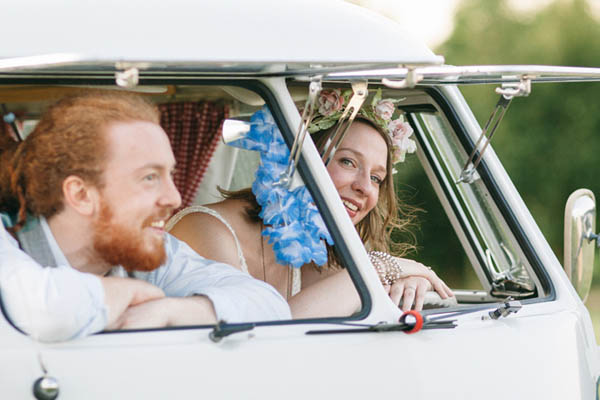 Watt_Watt_Bohemian_Weddings_112