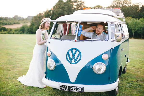 Watt_Watt_Bohemian_Weddings_114