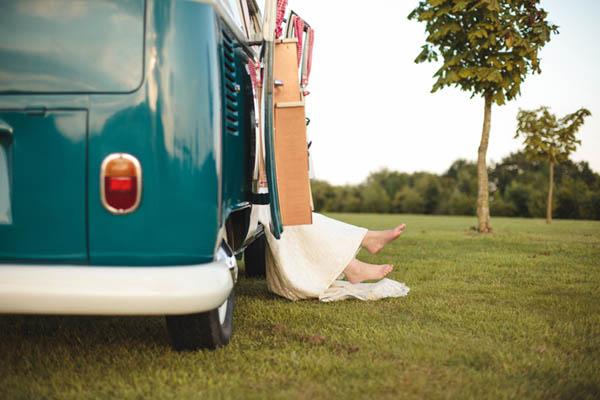 Watt_Watt_Bohemian_Weddings_117