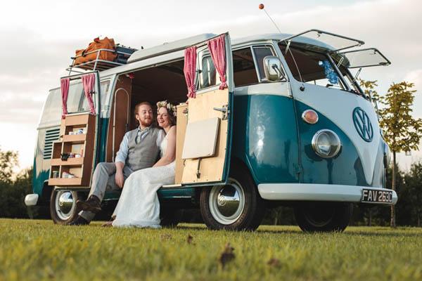 Watt_Watt_Bohemian_Weddings_118