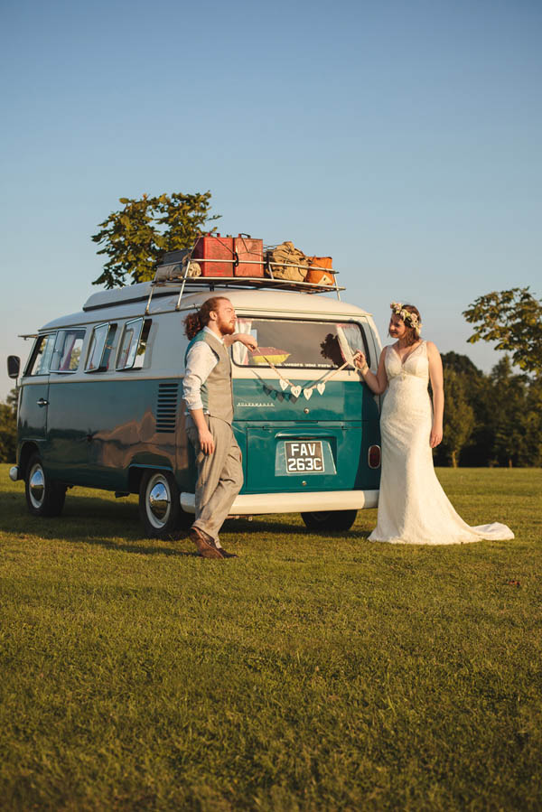 Watt_Watt_Bohemian_Weddings_119