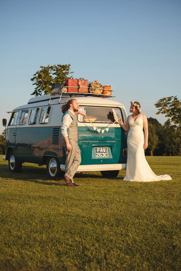 Watt_Watt_Bohemian_Weddings_119